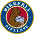 Birreria Biellese