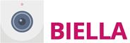 Logo Webcam Biella